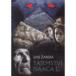 Tajemství Isaaca L.