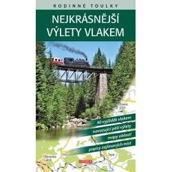 Panorama české literatury 1 (do roku 1989)