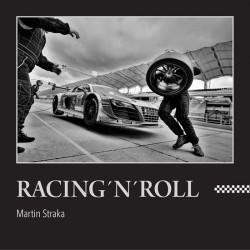 Martin Straka - Racing'n'Roll