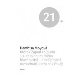 KRÁLOVÉHRADECKO 27
