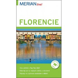 Merian - Florencie