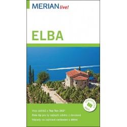 Merian - Elba