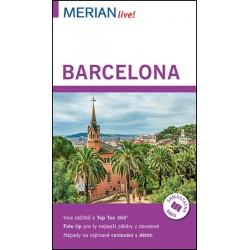 Merian - Barcelona