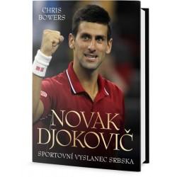 Djokovic a vzestup Srbska
