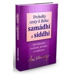 Čtyřjazyčný obrázkový slovník