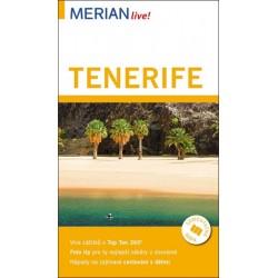 Merian - Tenerife