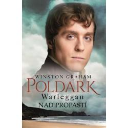 Poldark 4 - Warleggan Nad propastí