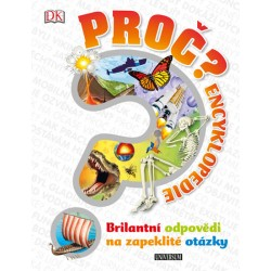 Project Fourth Edition 3 Student´s Book (International English Version)