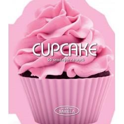 Cupcake - 50 snadných receptů