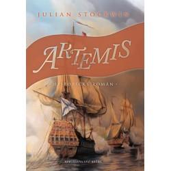 Artemis - Historický román
