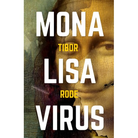 Mona Lisa Virus