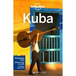 Kuba - Lonely Planet