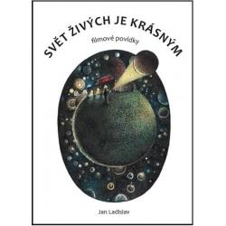 Das neue deutschmobil 2 - učebnice + CD