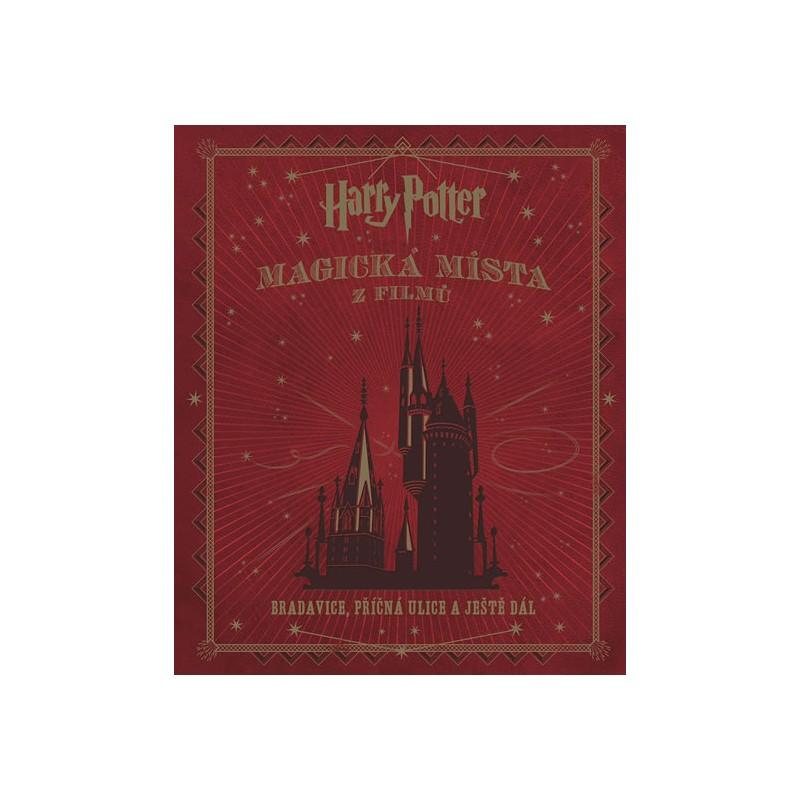 randění s fanoušky Harryho Pottera randění s váhou