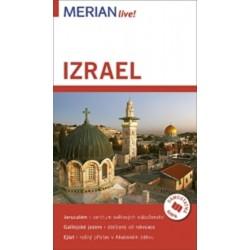 Merian - Izrael