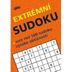 5 až 9 - Český jazyk a kulturní přehled (Cvičebnice k přijímacím zkouškám na SŠ)