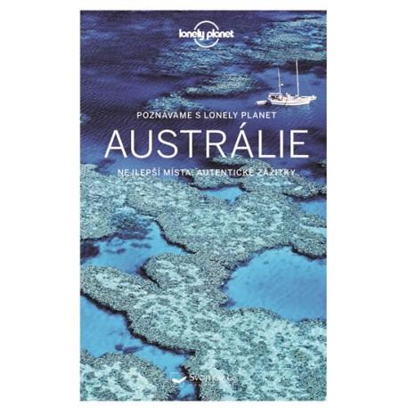 asijské randění v Austráliidatování cínové hrnky