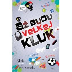 Hudba doby Karla IV.  - CD