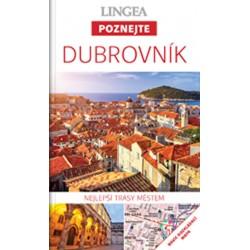 Dubrovnik - Poznejte