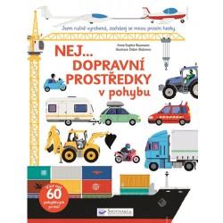 Aula Internacional Nueva edición 2 (A2) – Libro del al. + CD