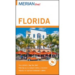 Merian - Florida