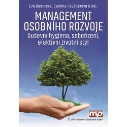 Management osobního rozvoje