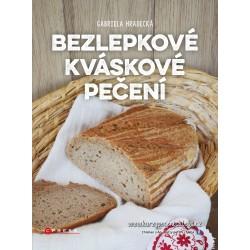 Bídníci.cz