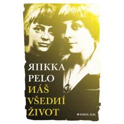 Tříkrálový recitál - Praha 1987 - 2CD