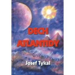 Dech Atlantidy
