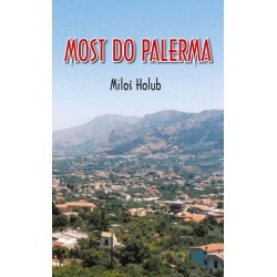 Most do Palerma