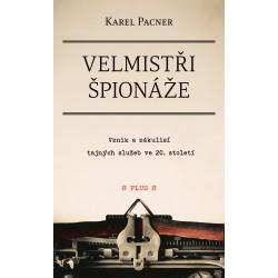 Stručné dějiny českých zemí / A Brief History of the Czech Lands