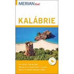 Merian - Kalábrie