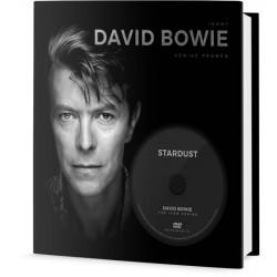 David Bowie - Génius proměn + DVD