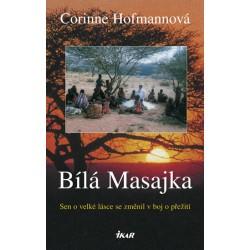 Bílá Masajka - 4. vydání