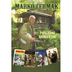 Marko Čermák - Poslední romantik