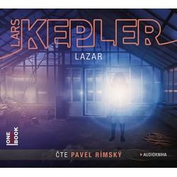 Lazar - 2CDmp3