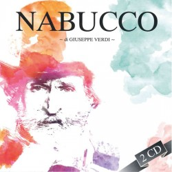 Nabucco - 2 CD