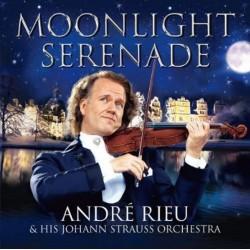 Moonlight Serenade - CD+DVD