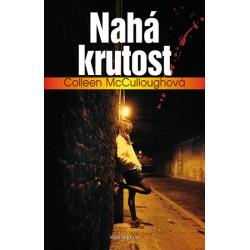 Chorvatsko - Lonely Planet