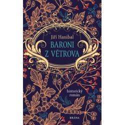 Baroni z Větrova