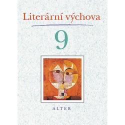 Literární výchova pro 9. ročník ZŠ