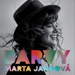 Barvy - CD