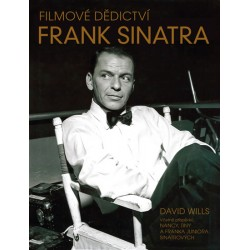 Frank Sinatra - Filmové dědictví