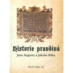 Milostné pletky v habsburské monarchii