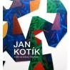 Jan Kotík