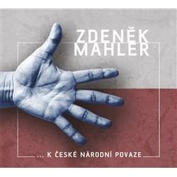 K české národní povaze