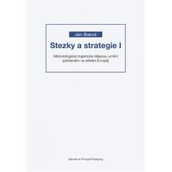 Stezky a strategie I