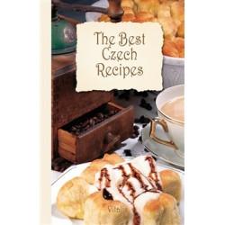 The Best Czech Recipes