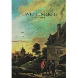 David Teniers II.