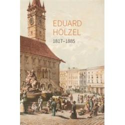 Eduard Hölzel 1817 - 1885